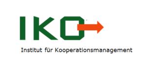 Institut für Kooperationsmanagement IKO