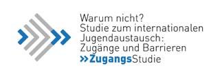 Zugangsstudie Logo